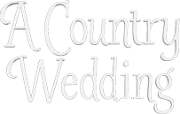 A_Country_Wedding_title-203x129.png