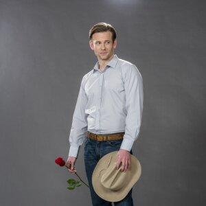 ValentineEverAfter_Ben_0163G.jpg