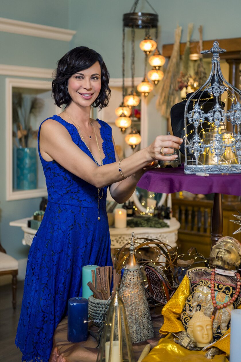 Goodwitch_2_EP_203_1541r.jpg