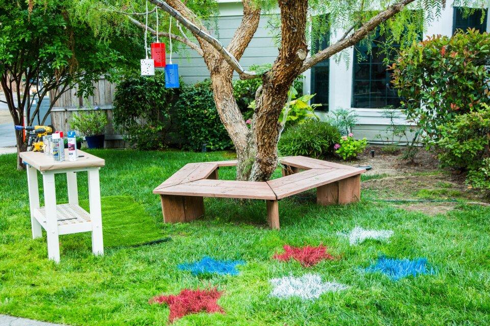 hf6180-product-lawn.jpg