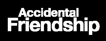 AccidentalFriendship-Title-NoShadow.png