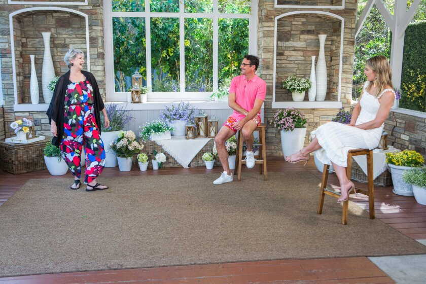 Home and Family 9103 Final Photo Assets
