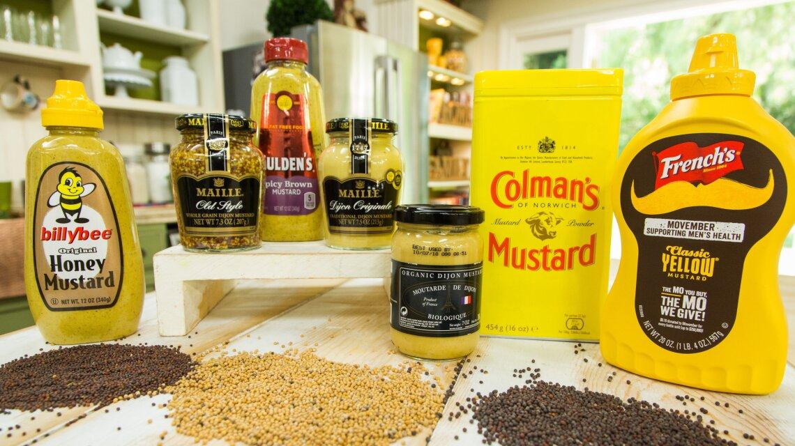 hf5021-product-mustard.jpg