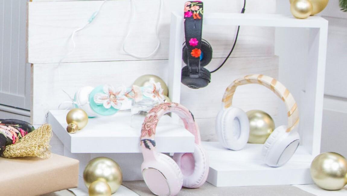 HF7233-Product-Headphones.jpg
