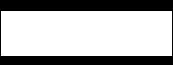 DIGI20_IfIOnlyHadChristmas_Logo_340x200.png