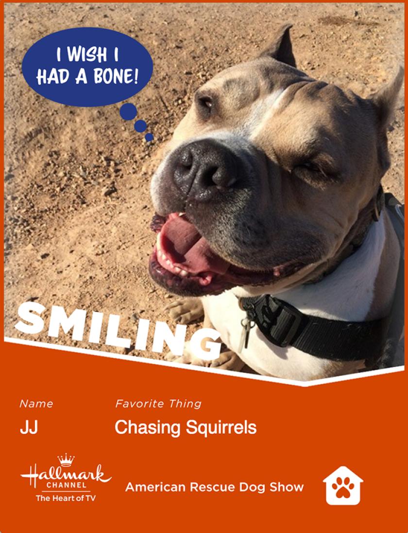JJ-smiling.png