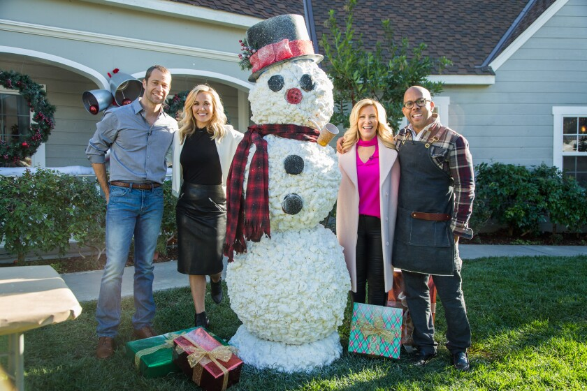 recap-ken-snowman.jpg