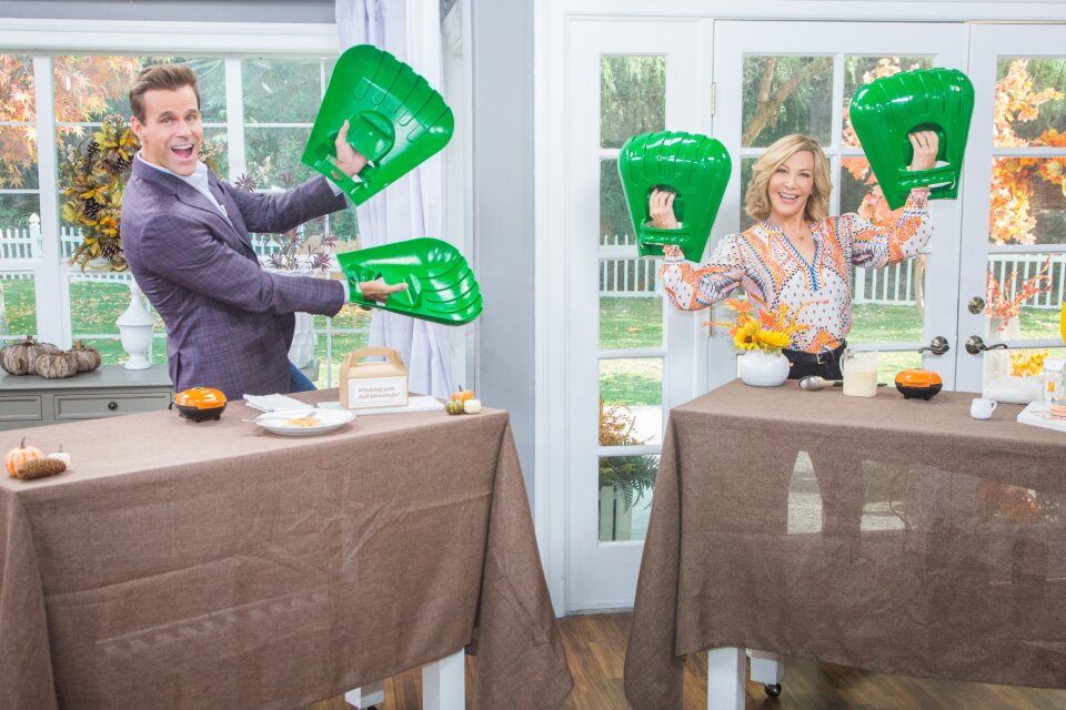 Home and Family 9006 Final Photo Assets