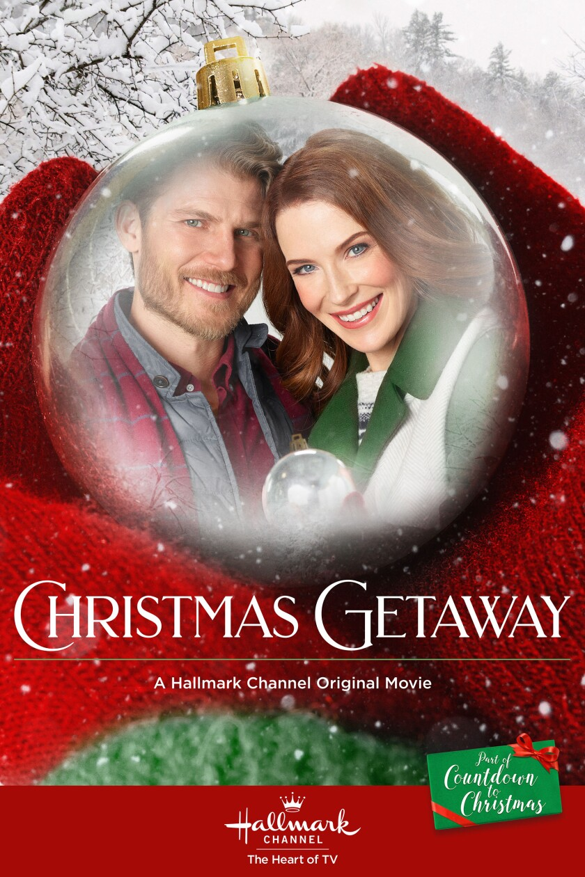 ChristmasGetaway_FKA_ND_lr.jpg