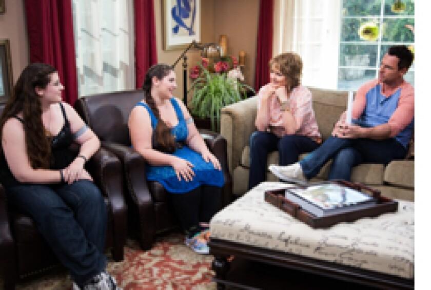 Image: http://images.crownmediadev.com/episodes/Medias/RichText/segment-change-your-life-ep1106.jpg