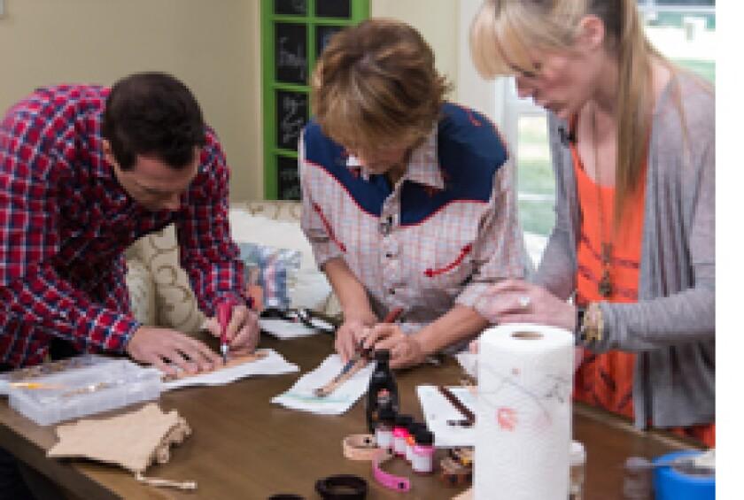 Image: http://images.crownmediadev.com/episodes/Medias/RichText/segment-jessie-jane-ep079.jpg