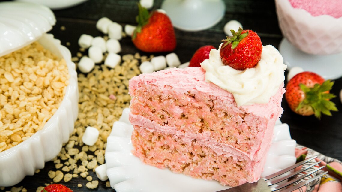 hf5228-product-cake.jpg