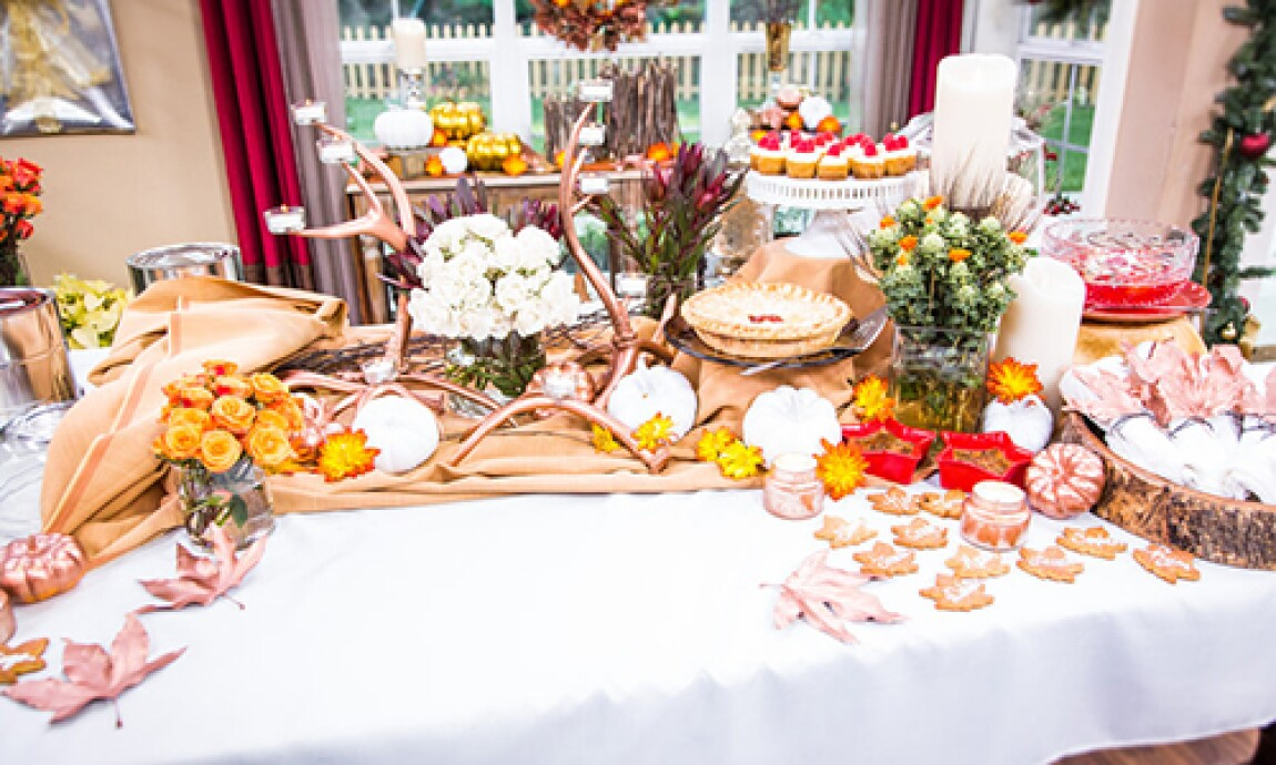 hf-ep2043-product-jessie-jane-buffet-tablescape.jpg