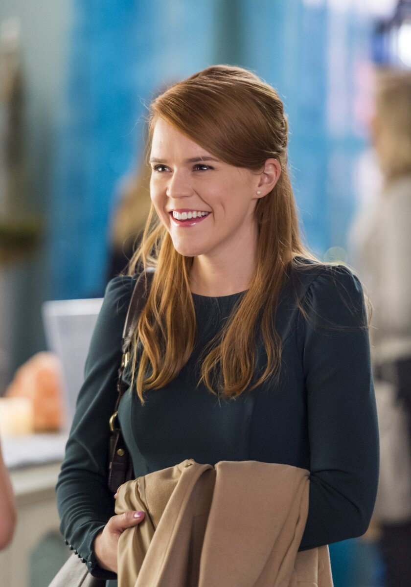 Goodwitch_2_EP_203_1405.jpg