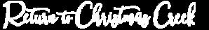DIGI18-ReturnToChristmasCreek-Logo-450x65.png