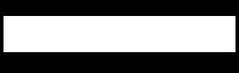 DIGI20_JaneDoe_Hub-Logo-StackedCentered-340x200.png