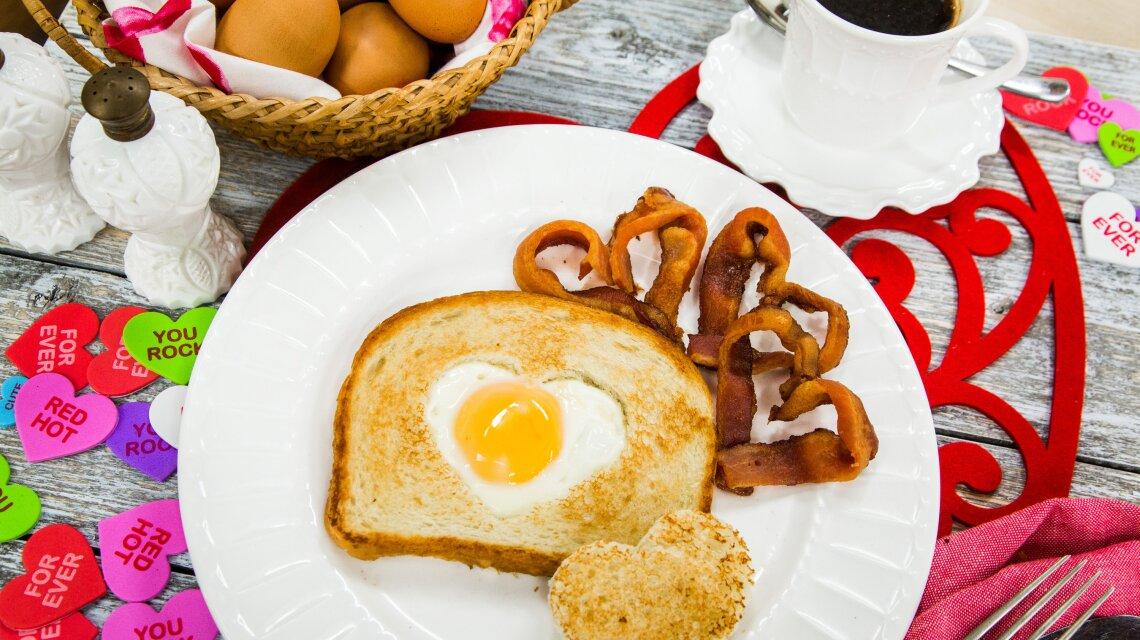 hf6102-product-egg.jpg