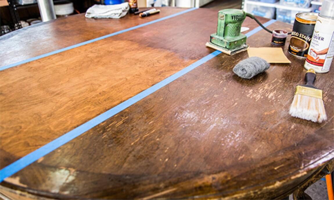 hf-ep2126-product-wood-restoration.jpg