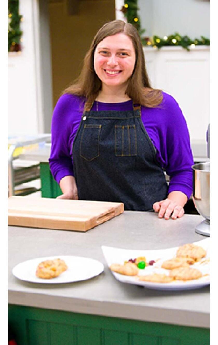 baker-anna-whitebg.jpg
