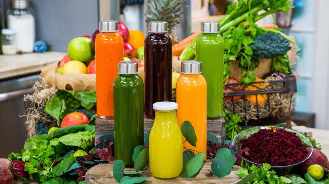 hf7088-product-juice.jpg