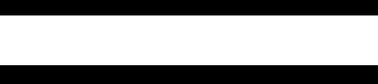 DIGI19-NostalgicChristmas-Logo-340x200.png