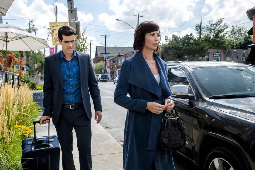 GoodWitch_EP201_0490R2