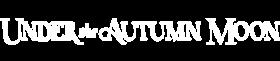 DIGI18-UnderTheAutumnMoon-Logo-340x200.png