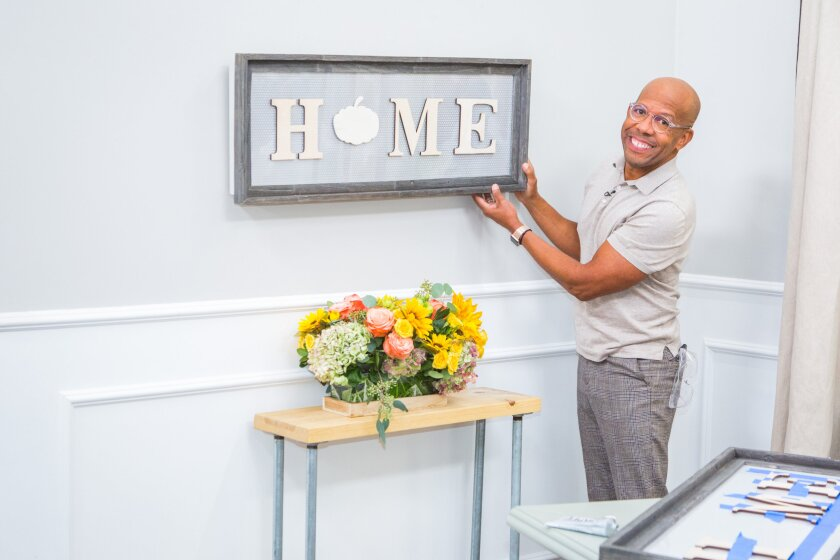 Home and Family 9001 Final Photo Assets
