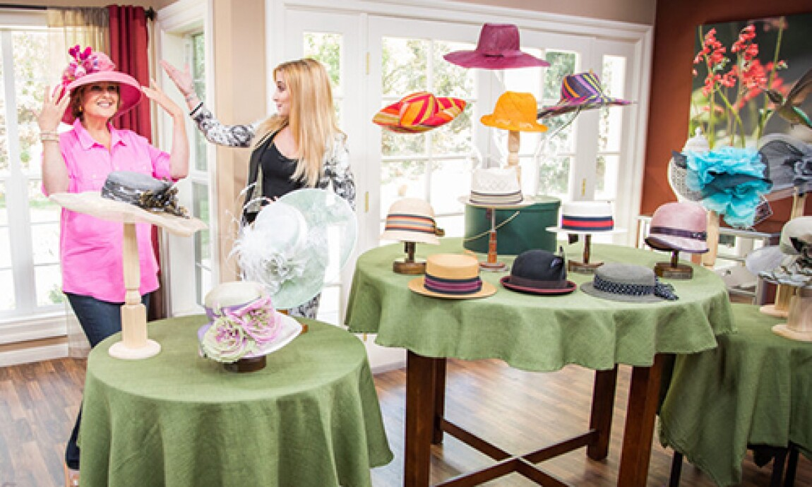 h-f-ep1151-product-derby-hats.jpg
