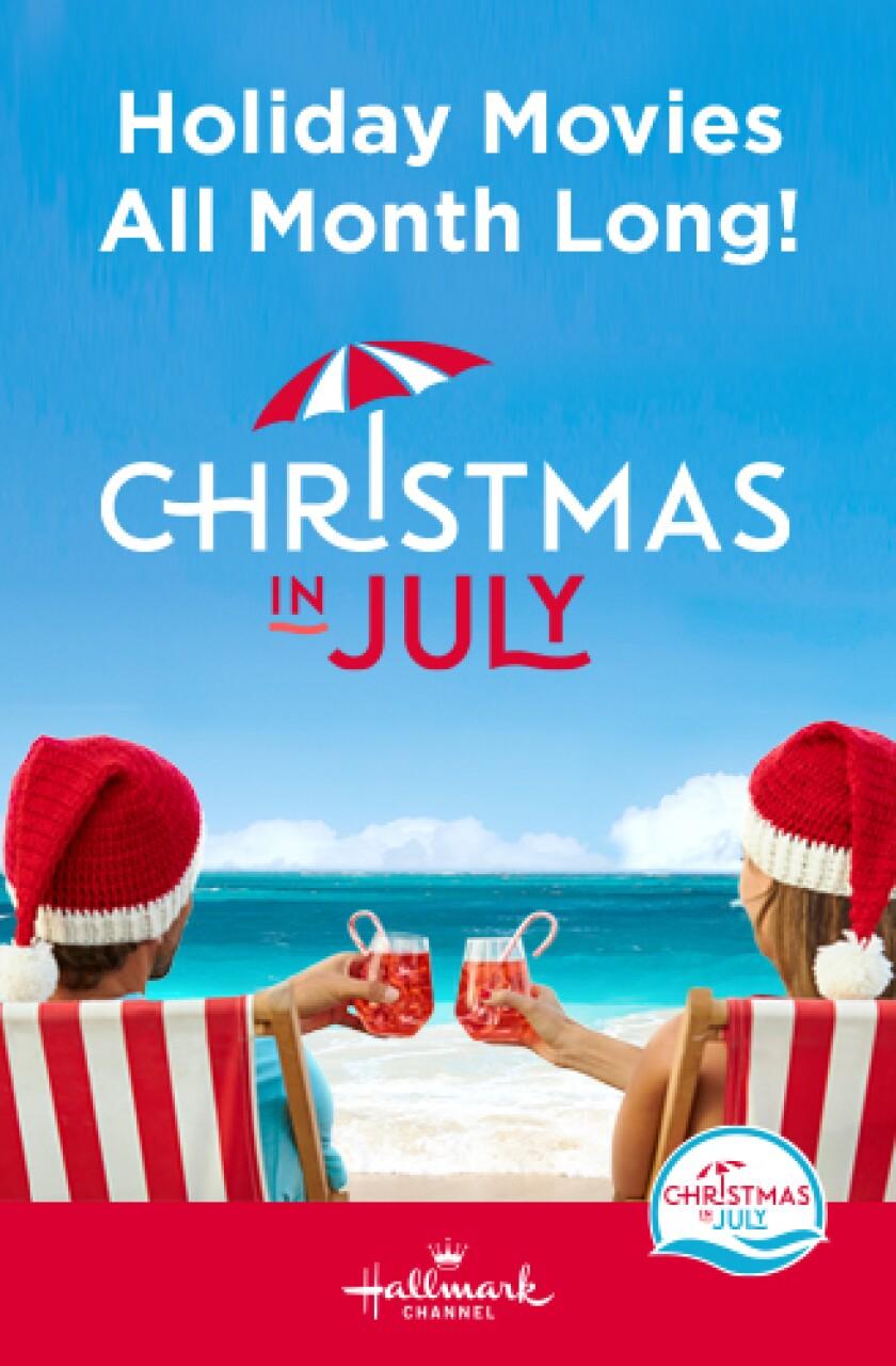 Starts July 9