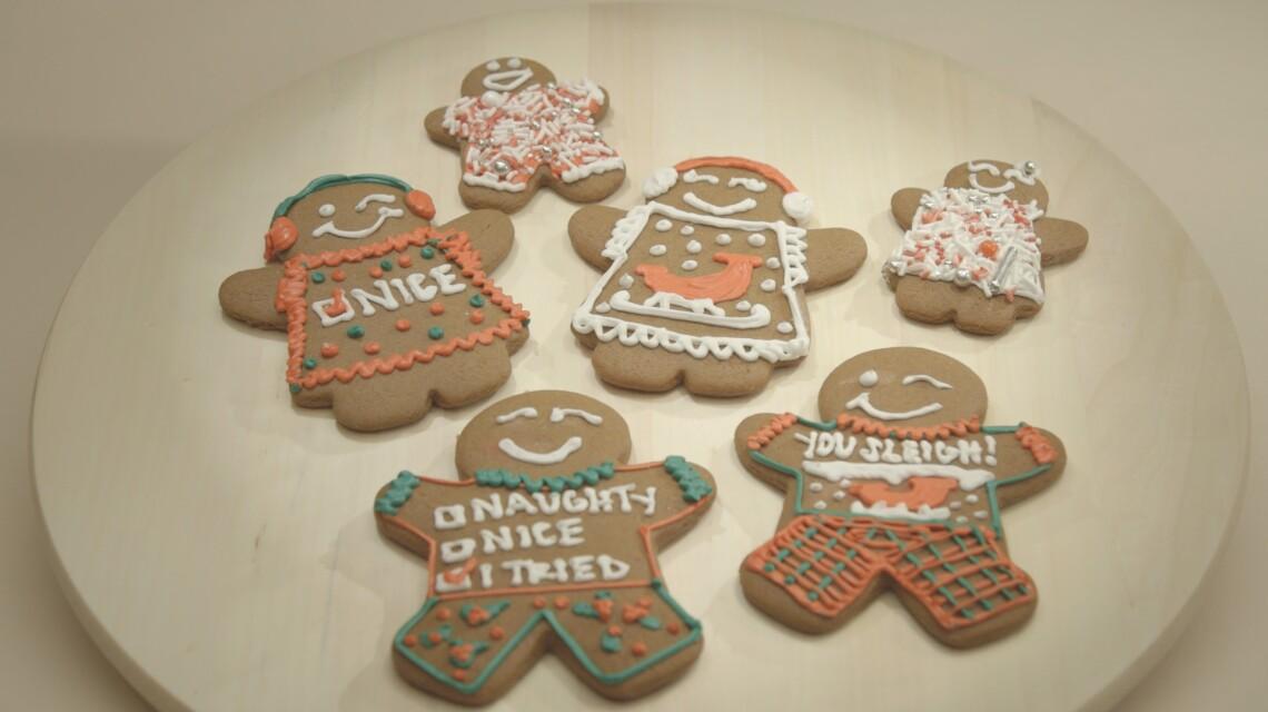 Cookie_1021_102_13.jpg