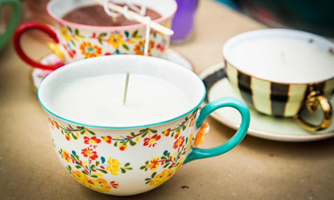 h-f-ep1155-product-candle-cup.jpg