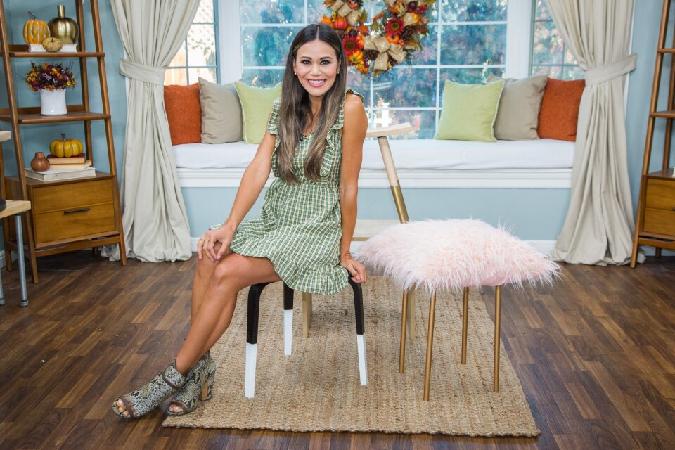Home and Family 9018 Final Photo Assets
