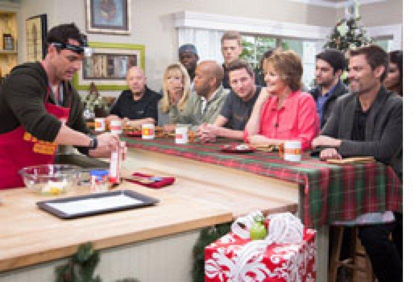Image: http://images.crownmediadev.com/episodes/Medias/RichText/mark-cooks-segment-Ep054.jpg