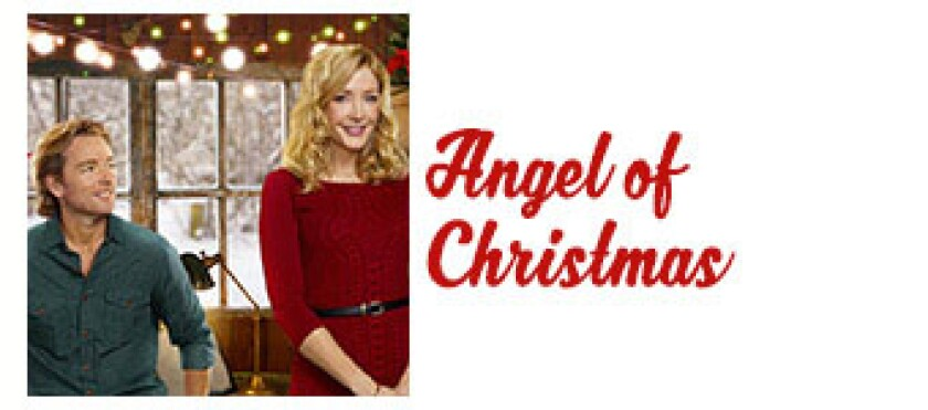 angel-of-christmas.jpg
