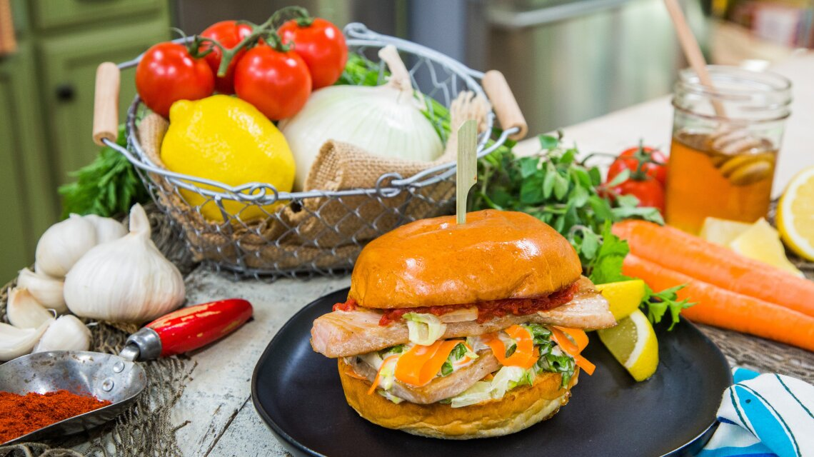 hf6152-product-burger.jpg