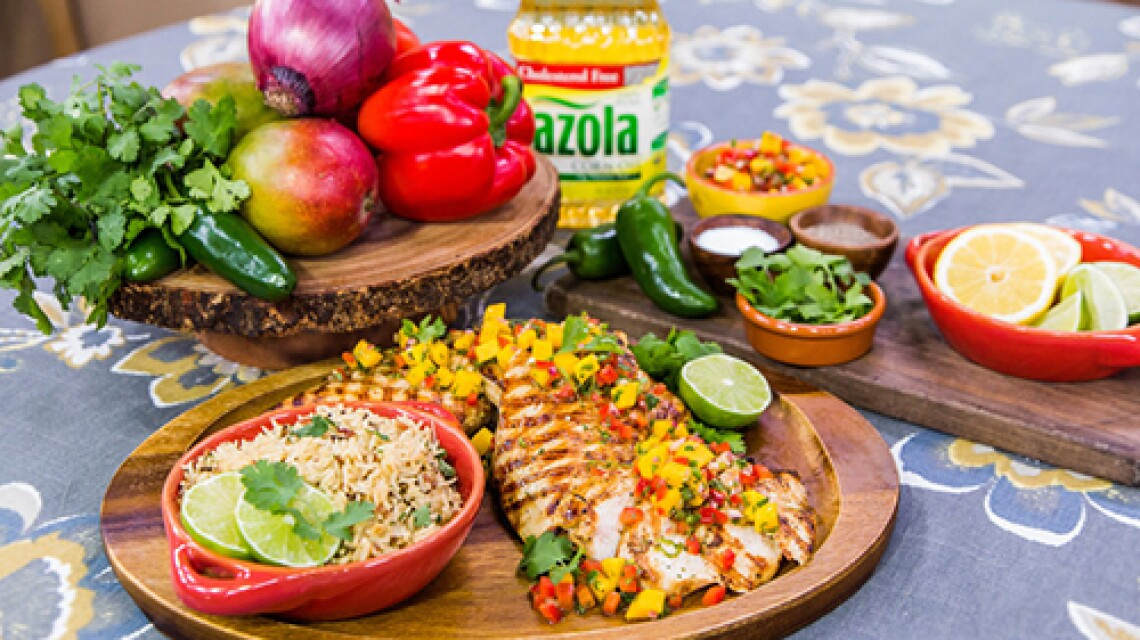 hf-ep2123-product-chicken-with-mango-salsa.jpg