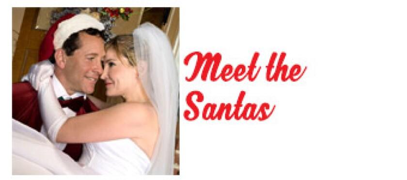Classics-meet-the-santas-340x150.jpg