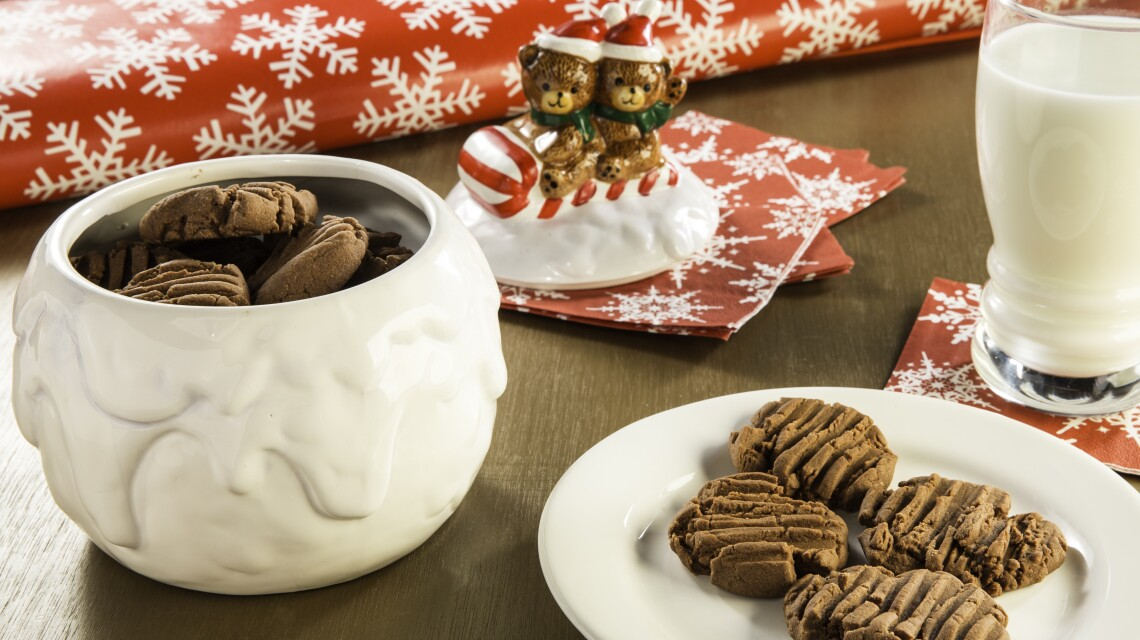 Chocolate Spiced Shortbread.jpg