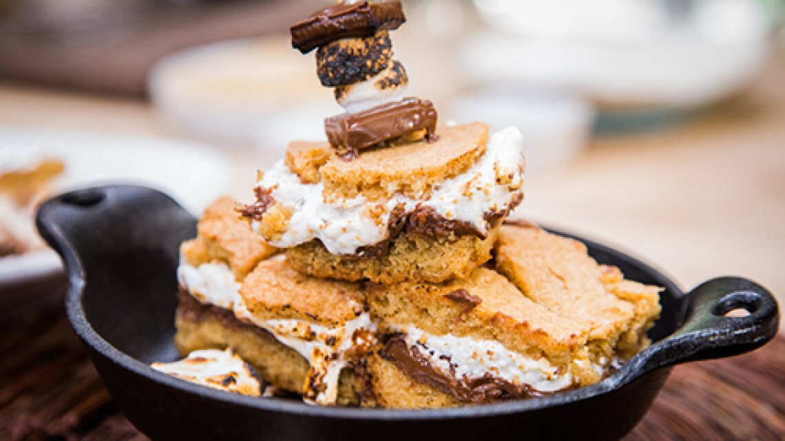 h-f-ep1168-product-smores.jpg