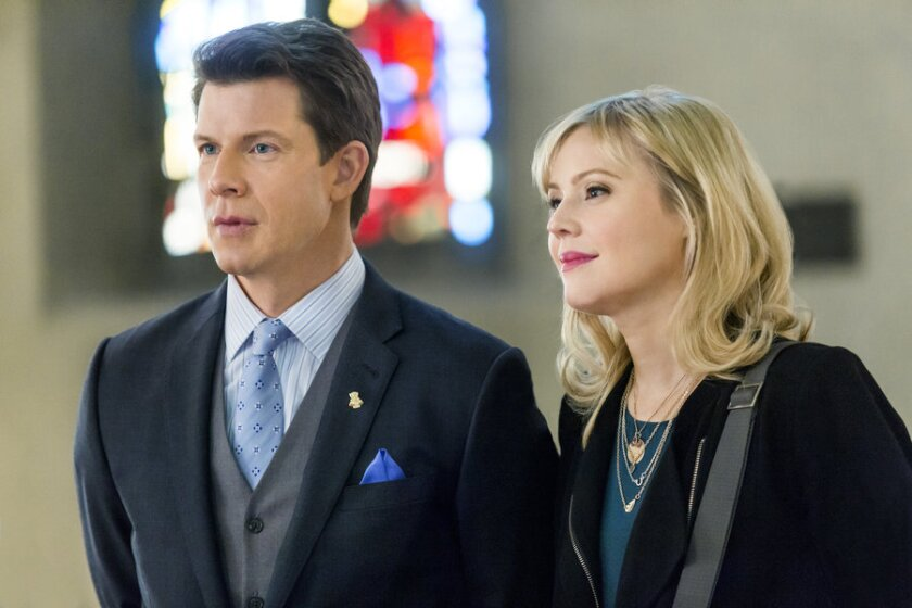 Signed, Sealed, Delivered: About the Series