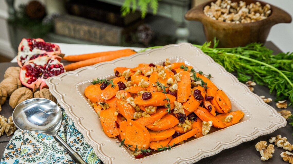 hf5065-product-carrots.jpg