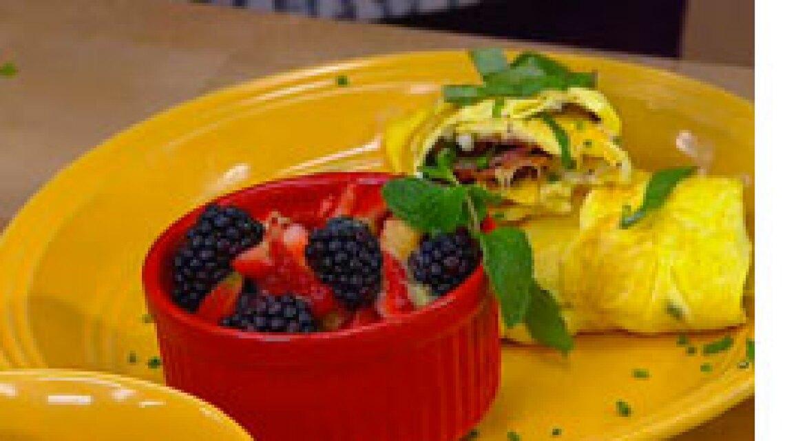 cristina-french-omelet-segment-ep045.jpg