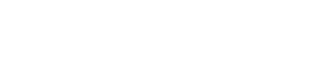 DIGI19-LoveUnderTheOliveTree-Logo-340x200.png