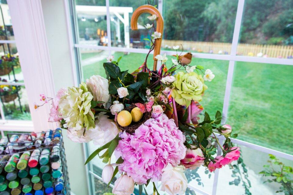flowers-product.jpg