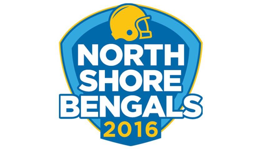 Emojis-KBIII-Bengals-badge.jpg