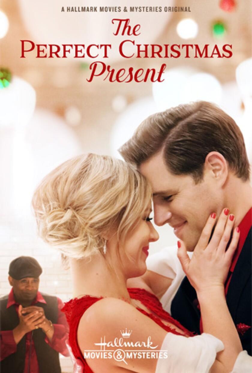 the-perfect-christmas-present-338x500.jpg