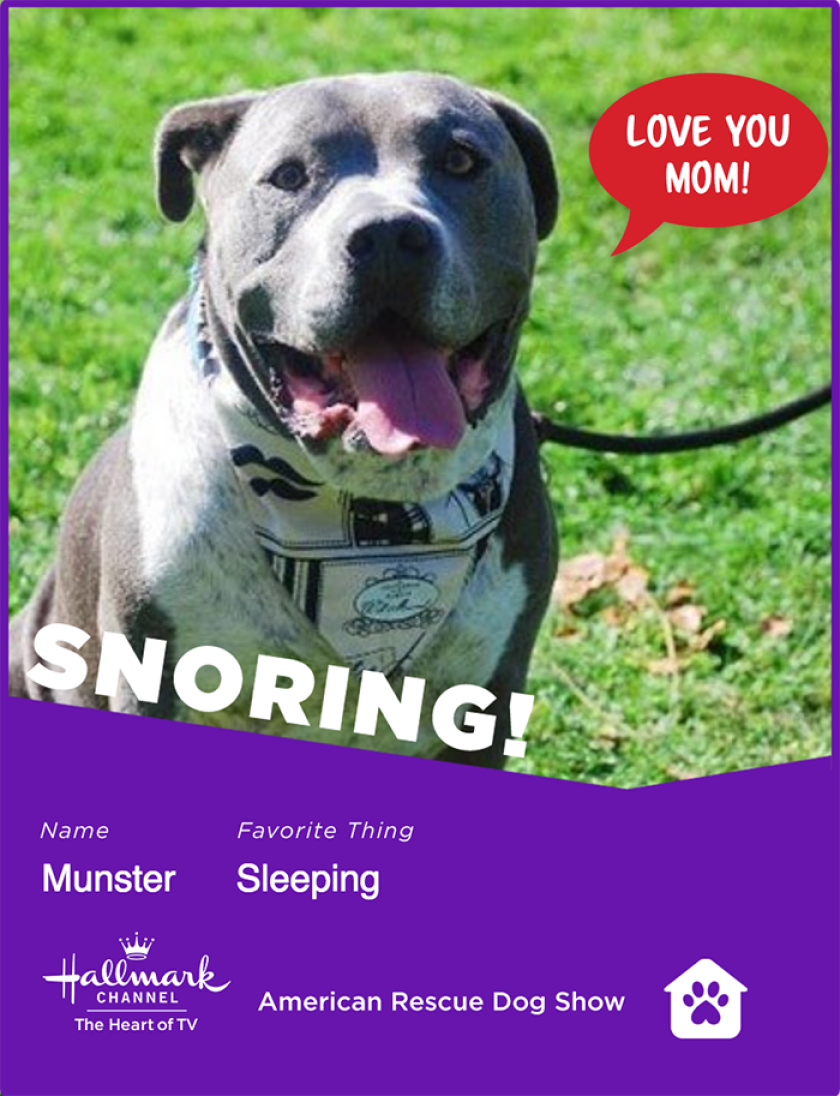 Munster-snoring.png