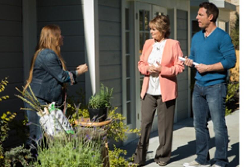 Image: http://images.crownmediadev.com/episodes/Medias/RichText/segment-shirley-bovshow-eop1103.jpg