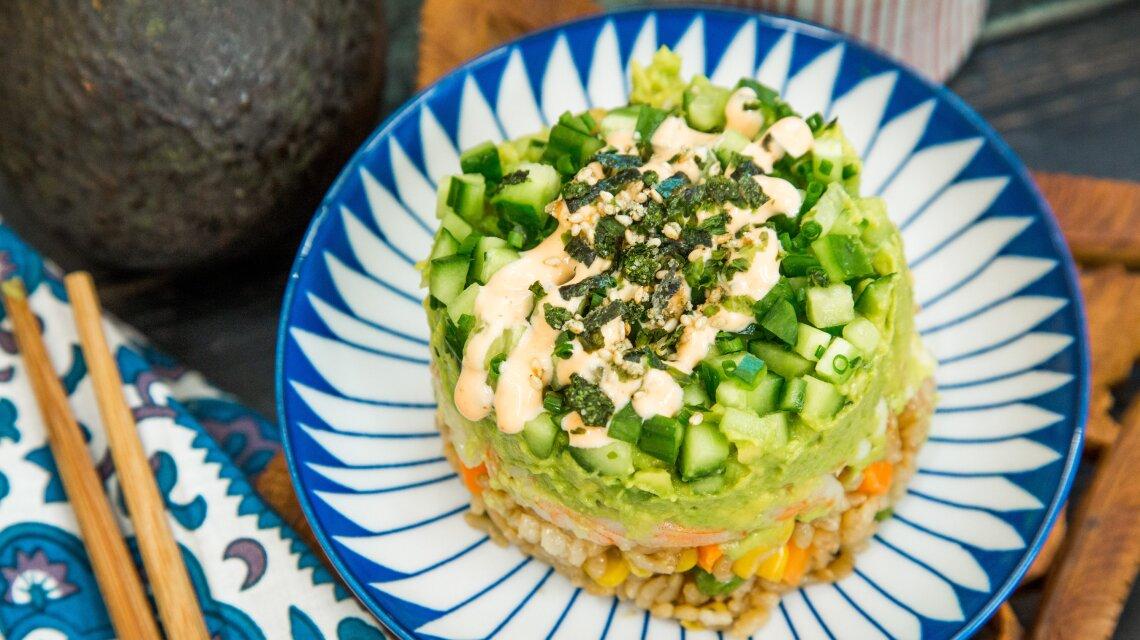 hf5256-product-sushi.jpg